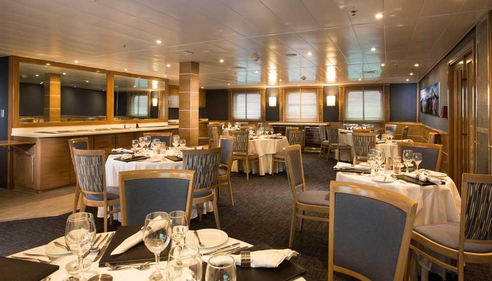 MV Isabela II