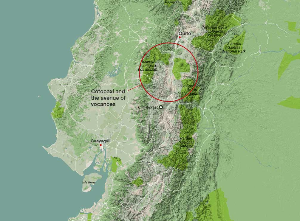 cotopaxi-small-map