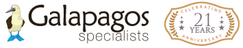 Galapagos Specialists