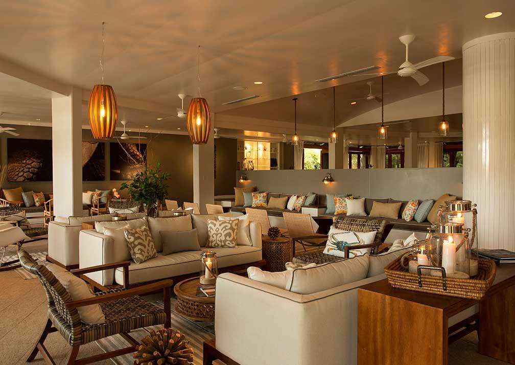 Lounge-G19-2