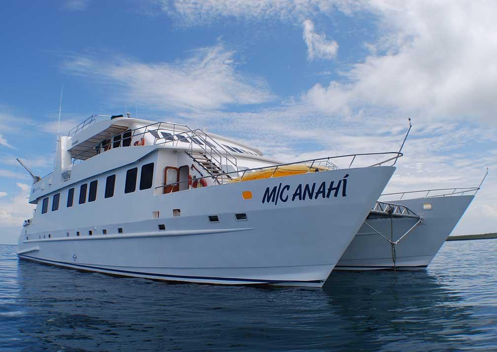 Anahi-G19-9