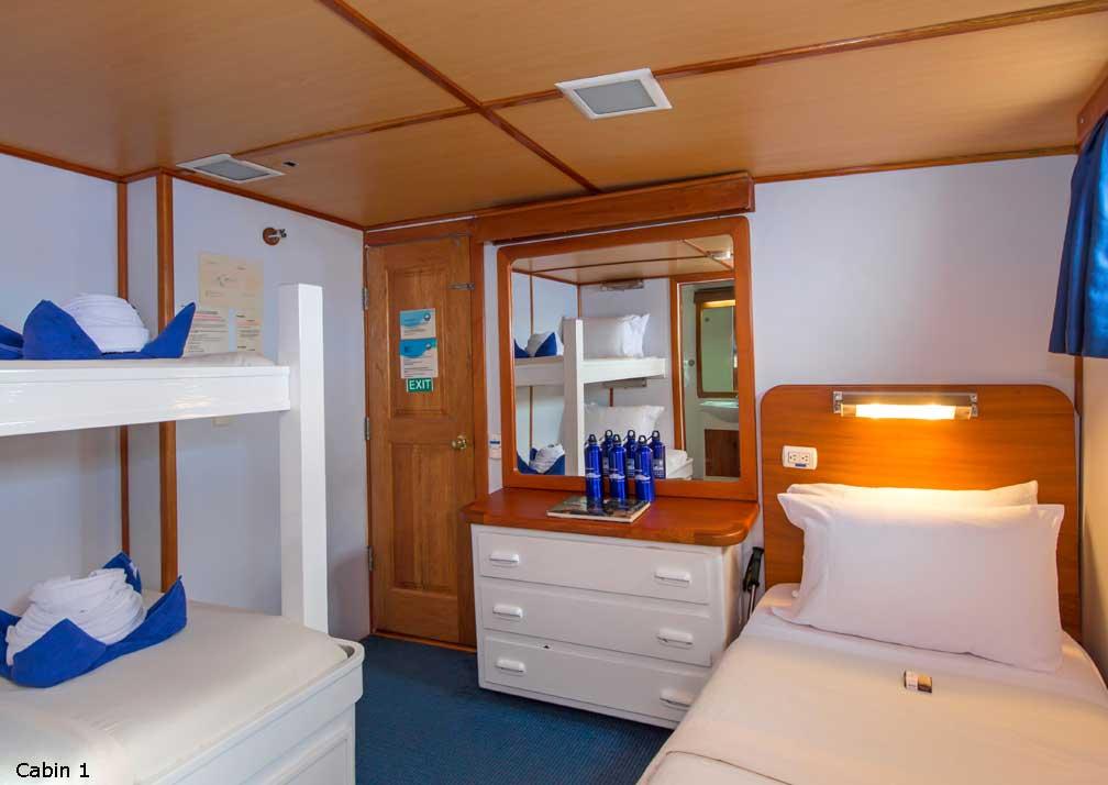 Beluga-R19-1-Cabin1