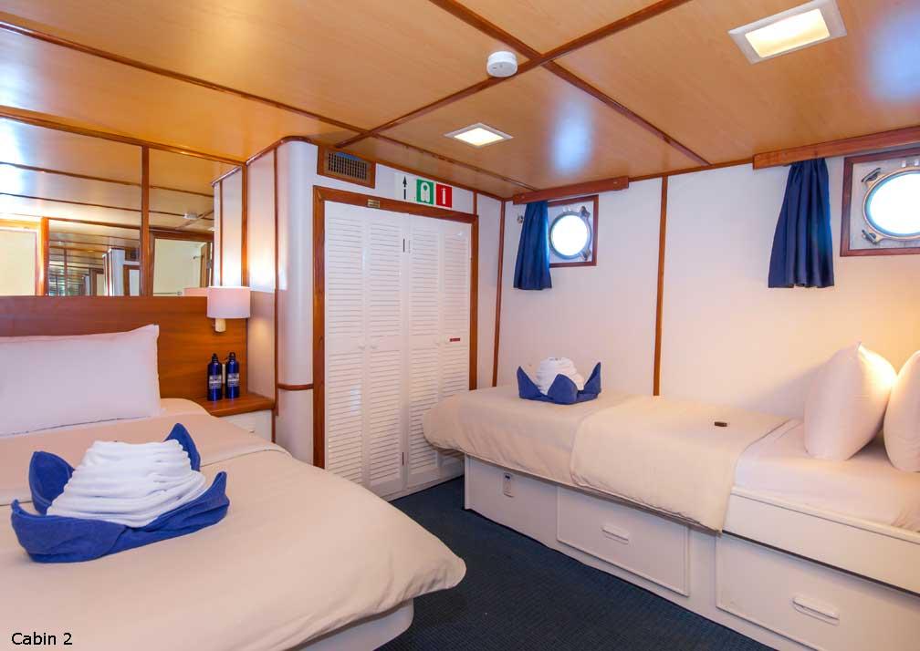Beluga-R19-2-Cabin2