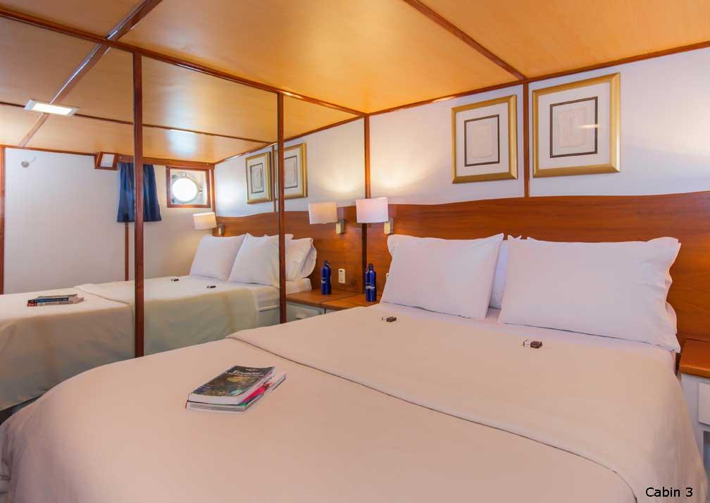 Beluga-R19-3-Cabin3