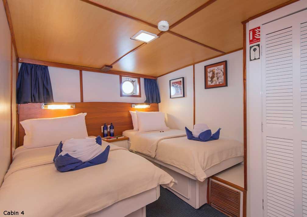 Beluga-R19-5-Cabin4