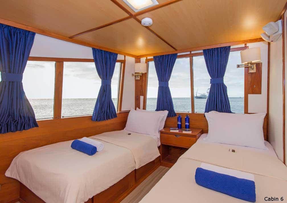 Beluga-R19-7-Cabin6