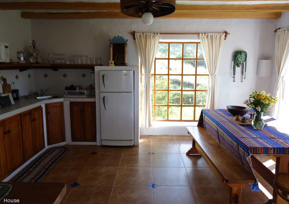 CMojanda-R19-5-House