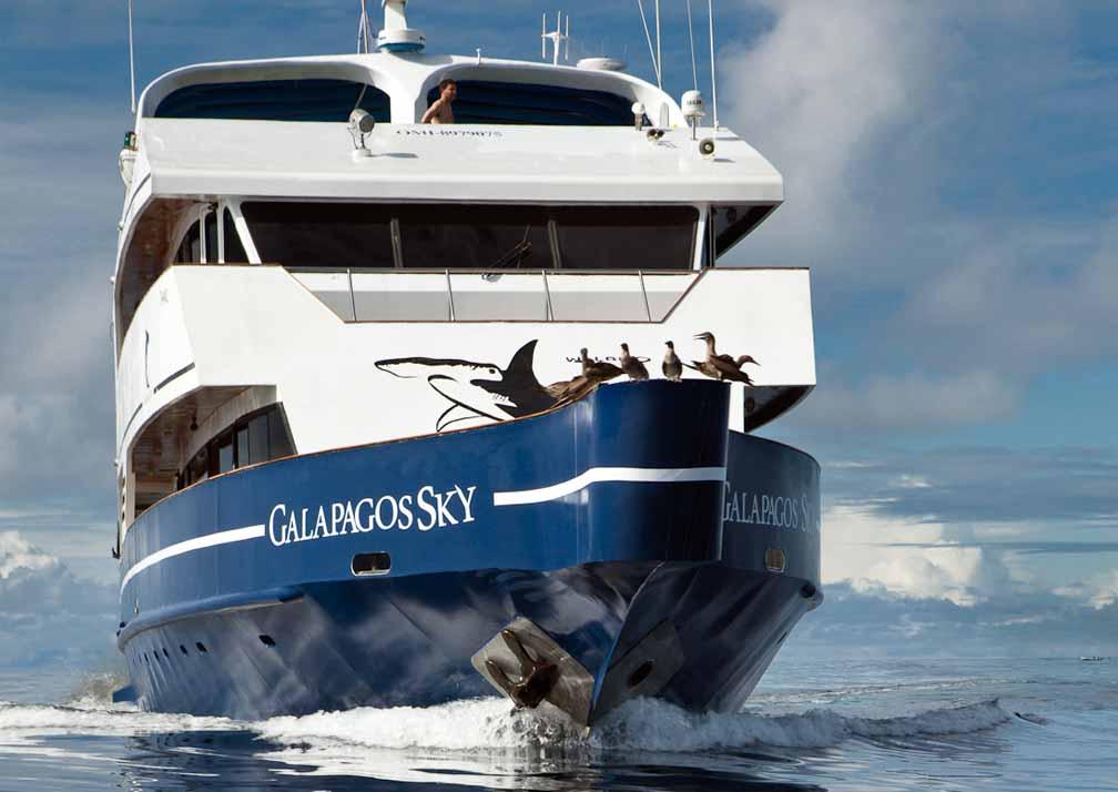 Galapagos-Sky-G19-1