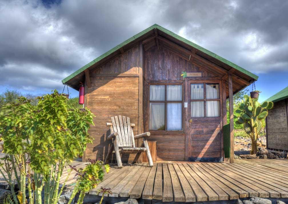 Lave-Lodge-G19-4