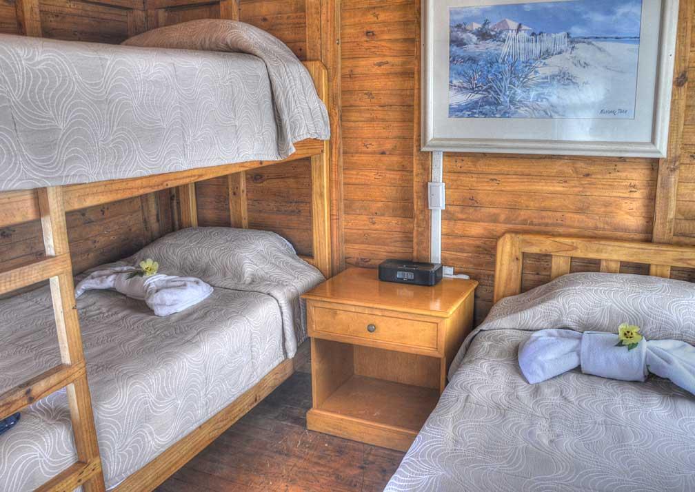 Lave-Lodge-R19-1