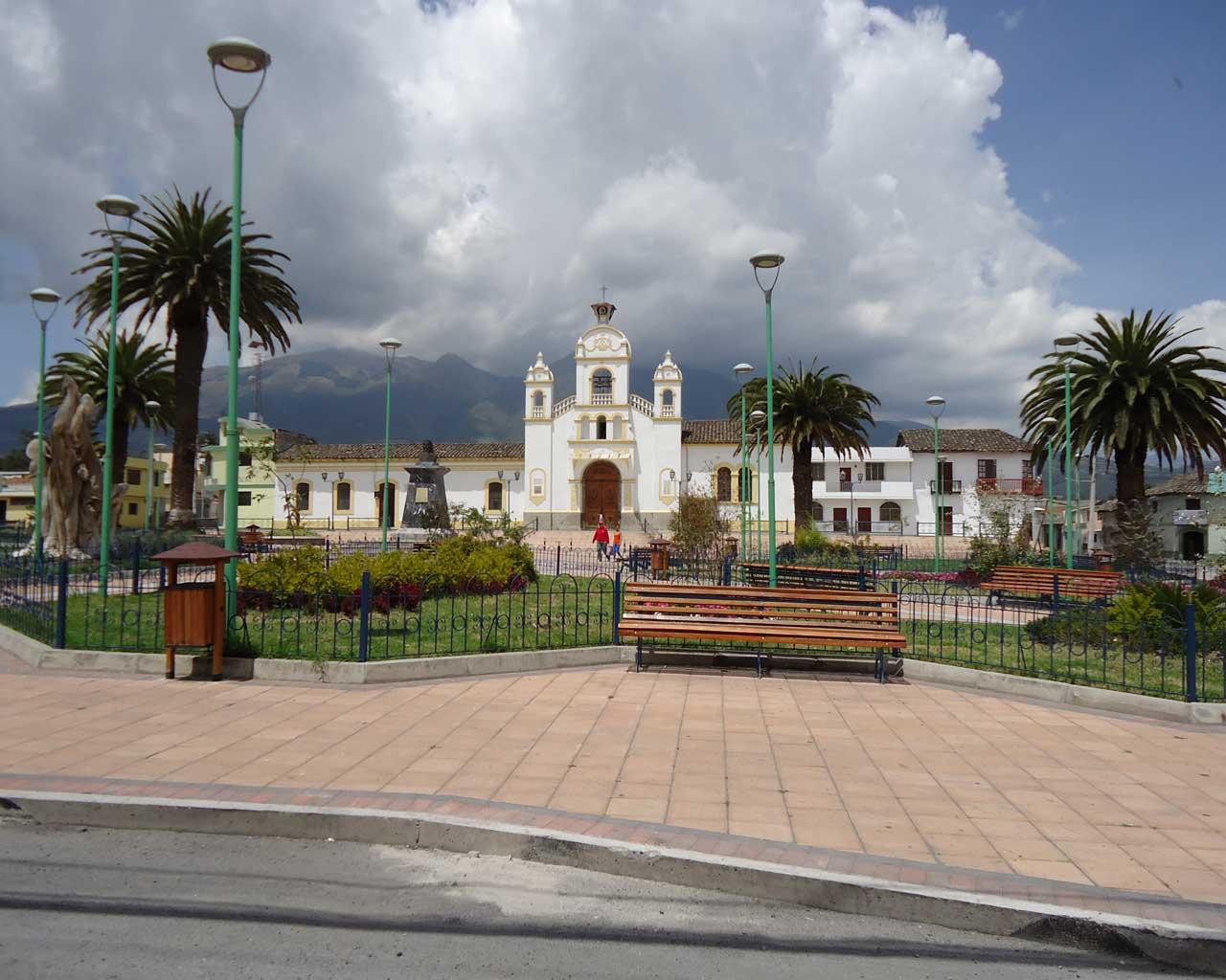 Otavalo-G4