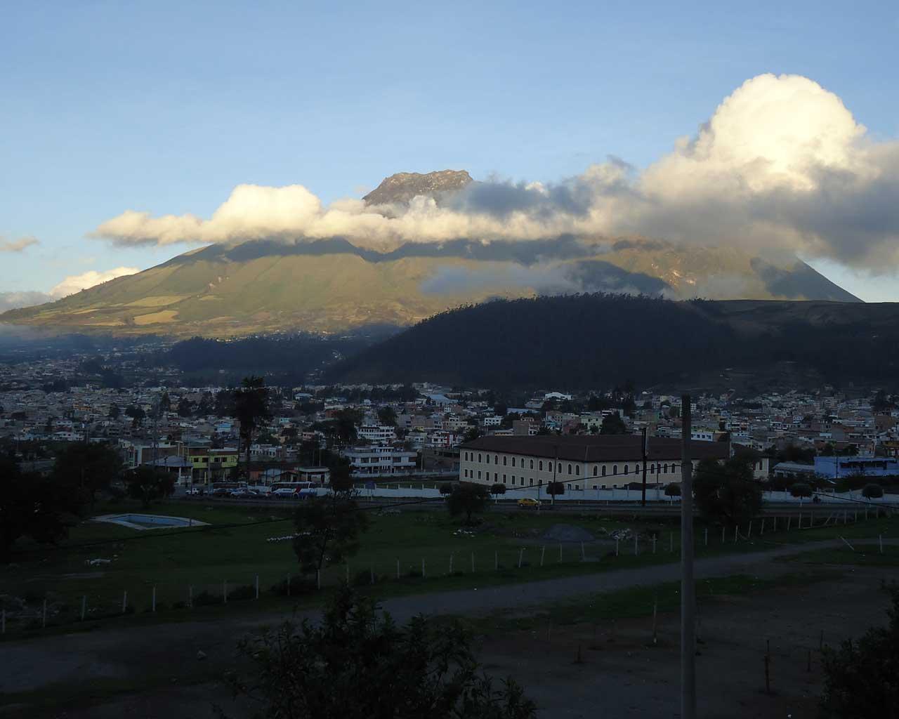Otavalo-G5