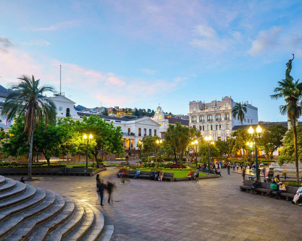 Quito-G1