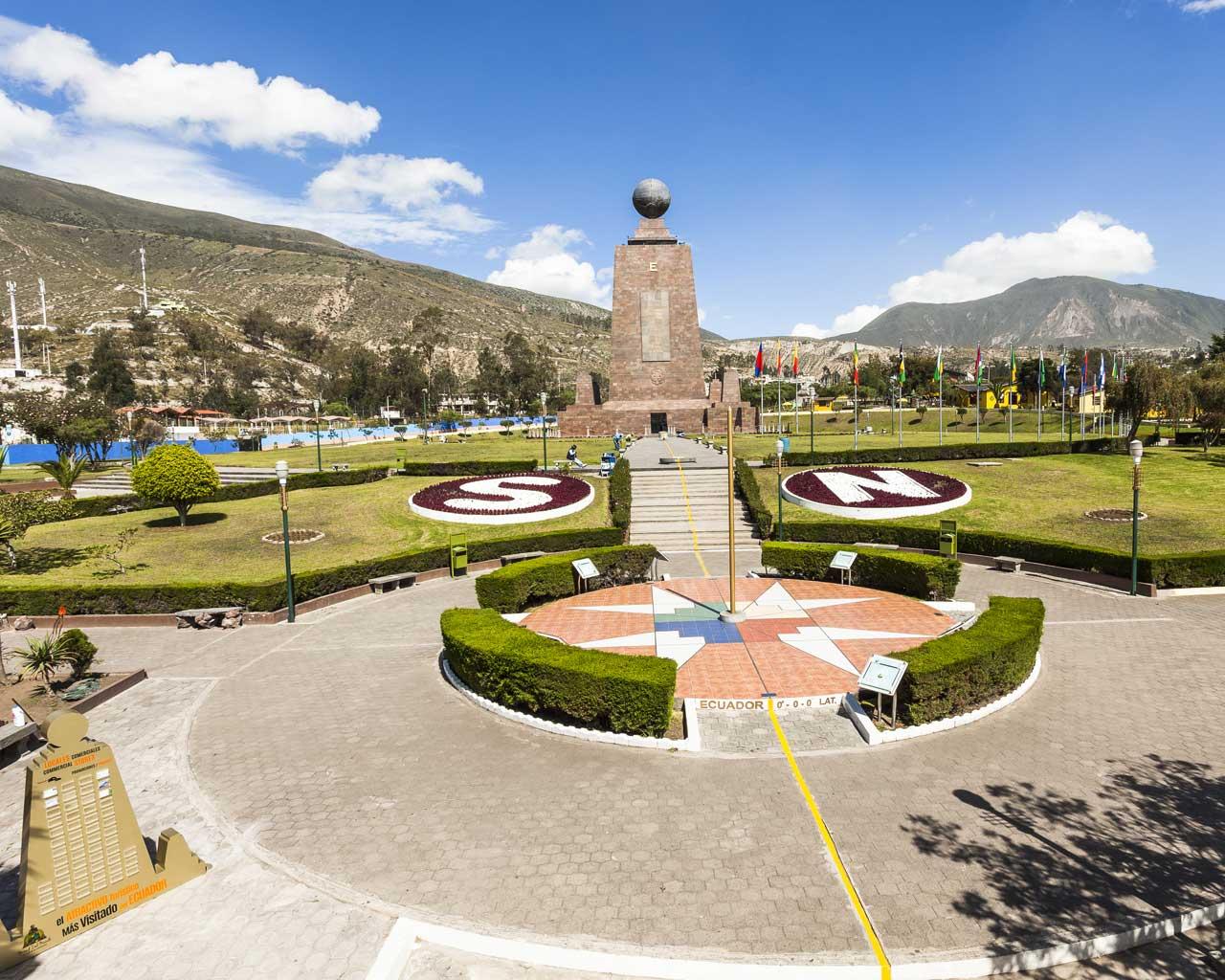 Quito-G2