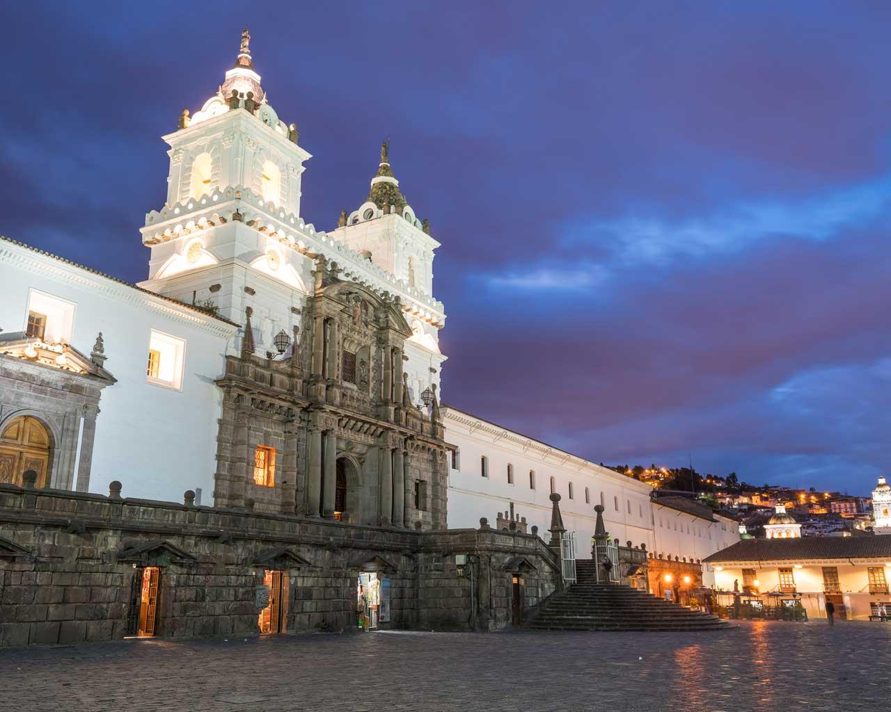 Quito-G3