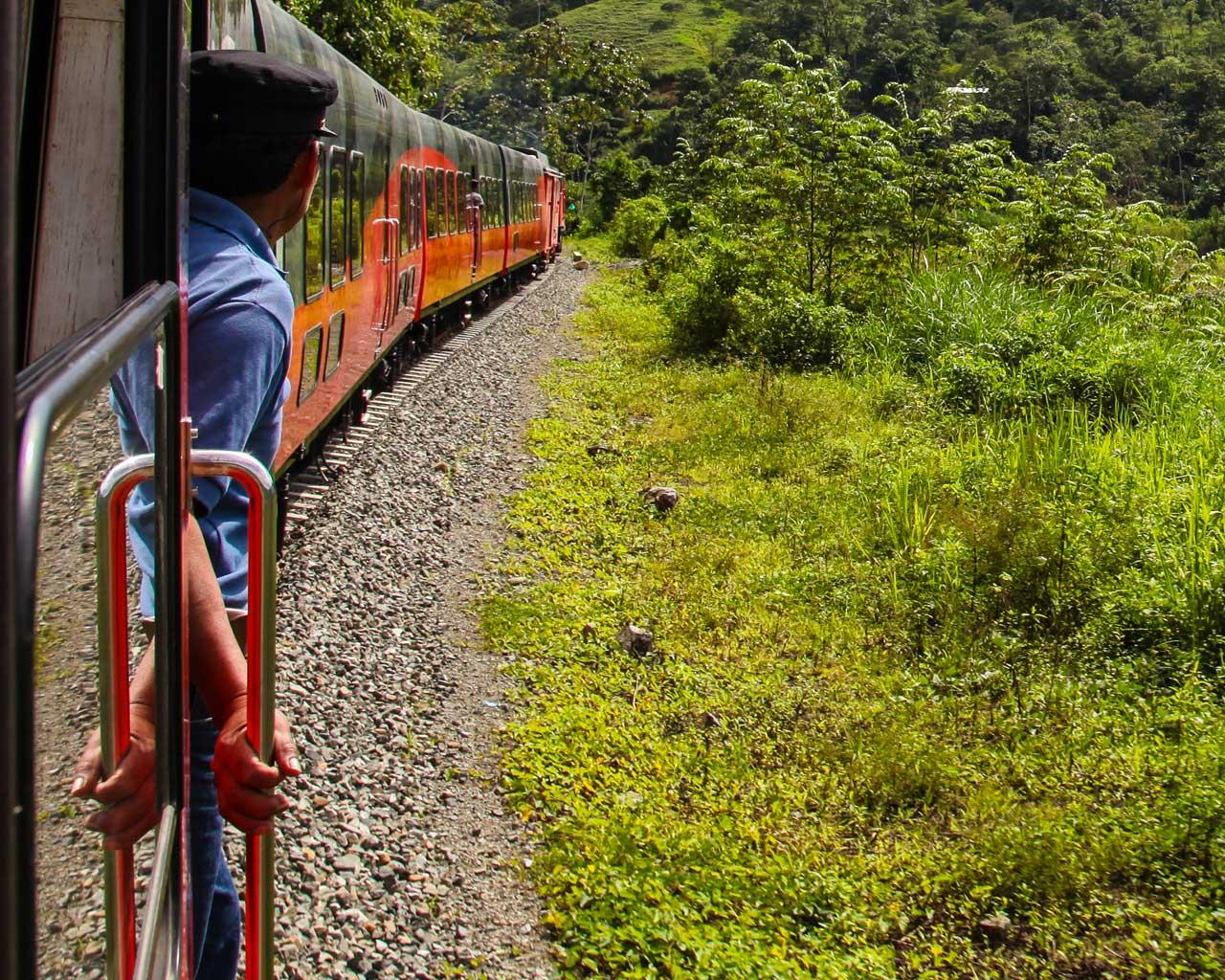 Train-G3