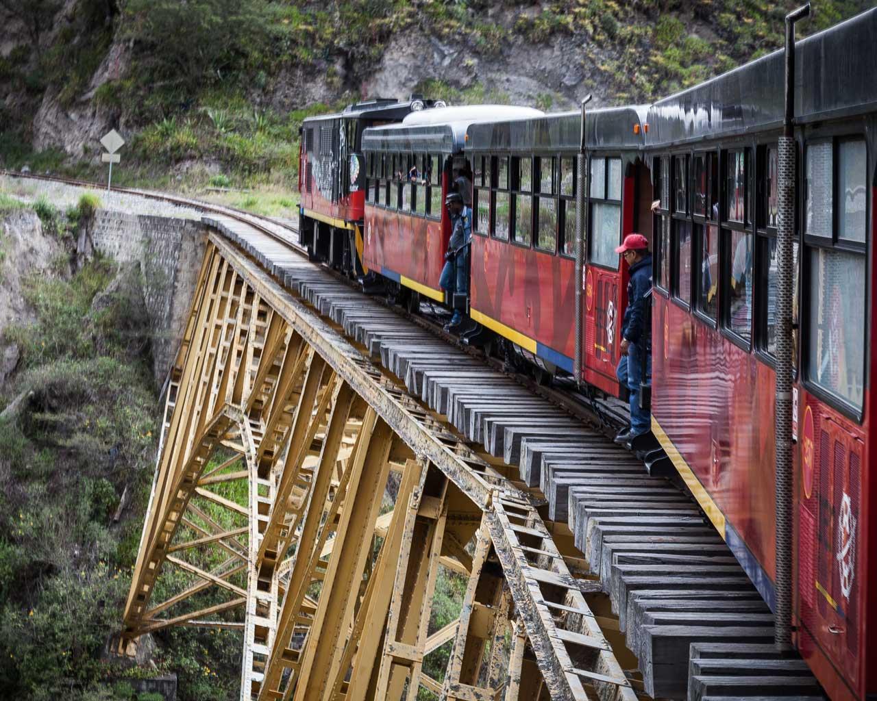 Train-G6